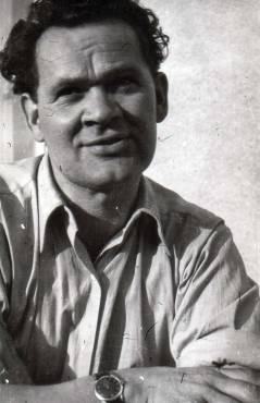 wilhelm-jaruska-portrait